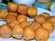 Butse-Butse