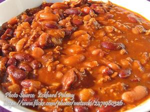 Chili Con Gluten | Kawaling Pinoy Tasty Recipes