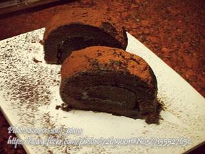 Choco Pianono