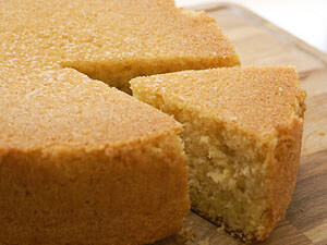 Cream Sponge Cake Kawaling Pinoy Tasty Recipes