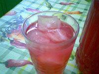 Nutri Juice