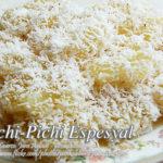 Pichi-Pichi Espesyal