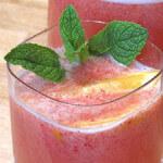 Sparkle Punch